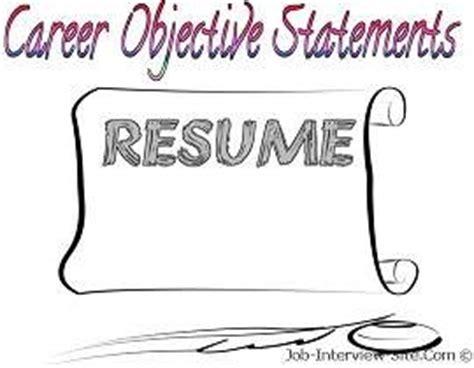 Sample resume of teacher trainer