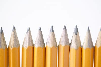 SAT and ACT Essay: To Write, or Not to Write?