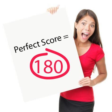 The Old SAT vs the New SAT Test PowerScore