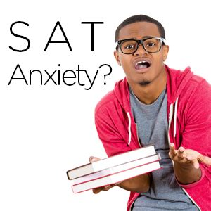 How Much is A Good SAT Score Worth? A Lot Actually