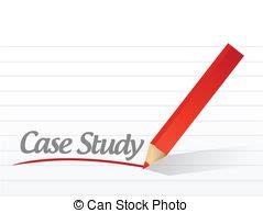 Salary Inequities Case Study - Course Hero